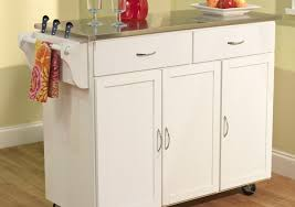 drawer rolling carts with drawers stunning service cart with