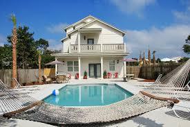 island pearl brand new home u0026 private pool