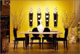 yellow mediterranean kitchen photos hgtv arafen