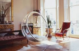 Bubble Armchair Hanging Bubble Chair Hanging Bubble Chair Suppliers And