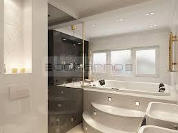 barock wohnzimmer barock möbel modern ideen möbel ideen innenarchitektur