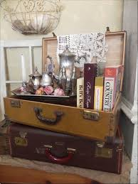 best 25 vintage suitcases ideas on vintage suitcase