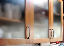 Glass Cabinet Door Frosted Glass Panels For Cabinet Doors Cabinet Doors