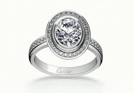 cartier engagement rings prices top 10 designer engagement rings elite club ltd