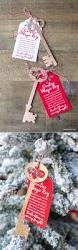 best 25 magic santa ideas on pinterest santa u0027s magic key santa