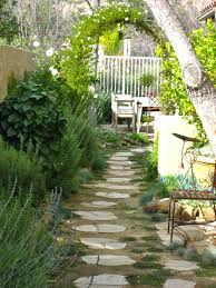 Backyard Landscaping Ideas For Dogs by Patios For Small Yards U2013 Hungphattea Com