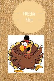 reason behind thanksgiving 60 best thanksgiving images on pinterest thanksgiving activities