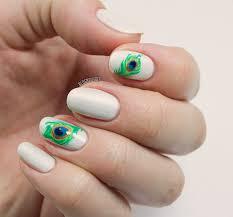 nailed it the nail art blog september 2014