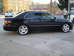 lexus ls 430 cargurus ultimate ls430 picture thread clublexus lexus forum discussion