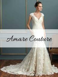 wedding dresses boston wedding dresses newbury wedding dresses boston cellosite info
