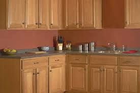 fairfield kitchen cabinets home design interior and exterior spirit