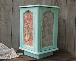 Shabby Chic Jewelry Armoire by Shabby Chic Jewelry Box Music Box Pink French Provincial