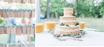 charming backyard wedding photo gallery