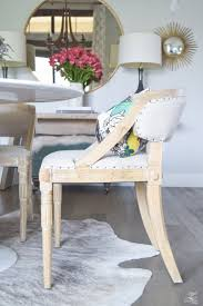 Furniture How To Choose The Perfect Dining Room Rug Tips For Finding The Right Dining Chairs My Favorite Chair
