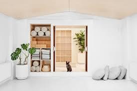 11 of australia u0027s best designed yoga studios studio hospitality