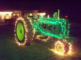 deere spirit yesterday s tractors