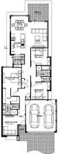 Home Design For Narrow Block 11 Similiar Best Minecraft House Layout Keywords Designs Pc Plush