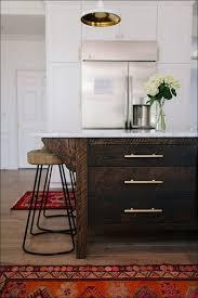 Modern Kitchen Cabinet Hardware Pulls Kitchen Kitchen Drawer Pulls Modern Kitchen Hardware Cabinet