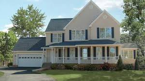 what is a modular home builders developers north american housing