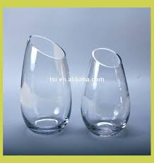 Bottle Vases Wholesale Clear Glass Vases Wholesale Australia Tall 27877 Gallery