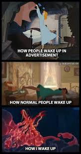 Cinderella Meme - friday funny disney memes minute for mom