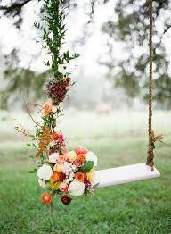 Garden Wedding Ideas 20 Garden Wedding Ideas Bajan Wed