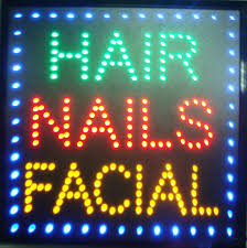 compare prices on nail and hair sign online shopping buy low