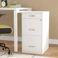 cheap metal filing cabinets metal filing cabinets you ll love wayfair