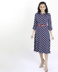 design pattern of dress spring summer dresses frocks