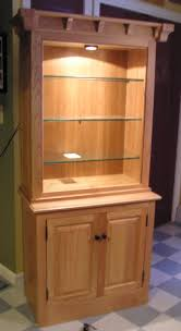 cabinetry creative woodworking