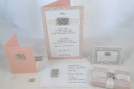 wedding invitations make your own create your own wedding invitations gangcraft net