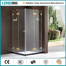 Bathroom Shower Price by Shower Cubicles Price Shower Cubicles Price Suppliers And