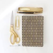 gold desk accessories target 59 best desktop glam images on pinterest desks work spaces and