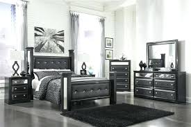 glass mirror bedroom set all mirror bedroom set mirror bedroom set morningculture co