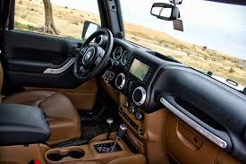 jeep wrangler rubicon two door 2014 jeep wrangler sahara moparized review motoring middle east