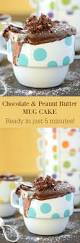 best 25 peanut butter mug cakes ideas on pinterest mug cakes