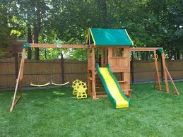 playset assembly swing set installation ma ct ri nh me