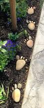 best 25 rock garden art ideas on pinterest yard globe garden