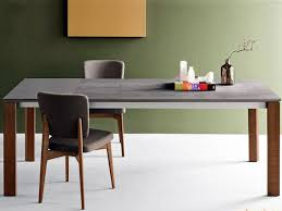 tavoli sala pranzo tavoli e sedie modena reggio emilia tavolo sala da pranzo