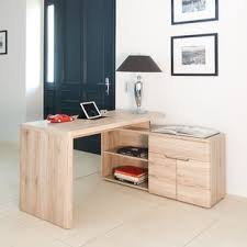 Corner Desk Corner Desks Corner Computer Desks Wayfair Co Uk