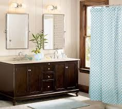 11 best bathroom light fixtures images on pinterest bathroom