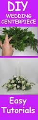 Discount Flowers Best 25 Fresh Flowers Wholesale Ideas On Pinterest Florist