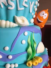 sugar love cake design may 2014