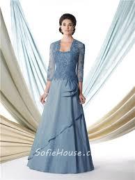 formal a line black taffeta lace beaded bolero jacket mother of