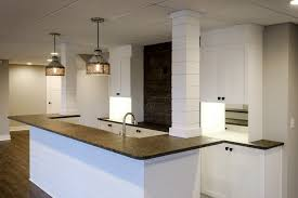 kitchen island countertop overhang kitchen kitchen islandtertertop designs and images bar