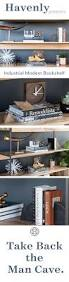 Home Design Styles Quiz 21 Best Media Solutions Images On Pinterest Tv Stands Glass