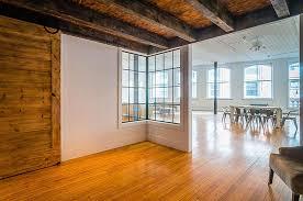 picture studio flat iron studio 2 studio bancs book your venue