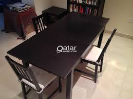 Used Ikea Furniture Ikea Furniture For Sale Only Used For Two Months Fully Assembled