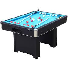 eastpoint sports brighton billiard pool table walmart com
