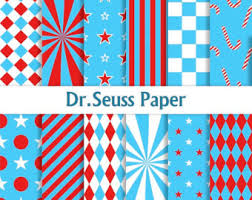 dr who wrapping paper dr seuss background etsy